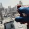 Marvel's Spider-Man – Breview