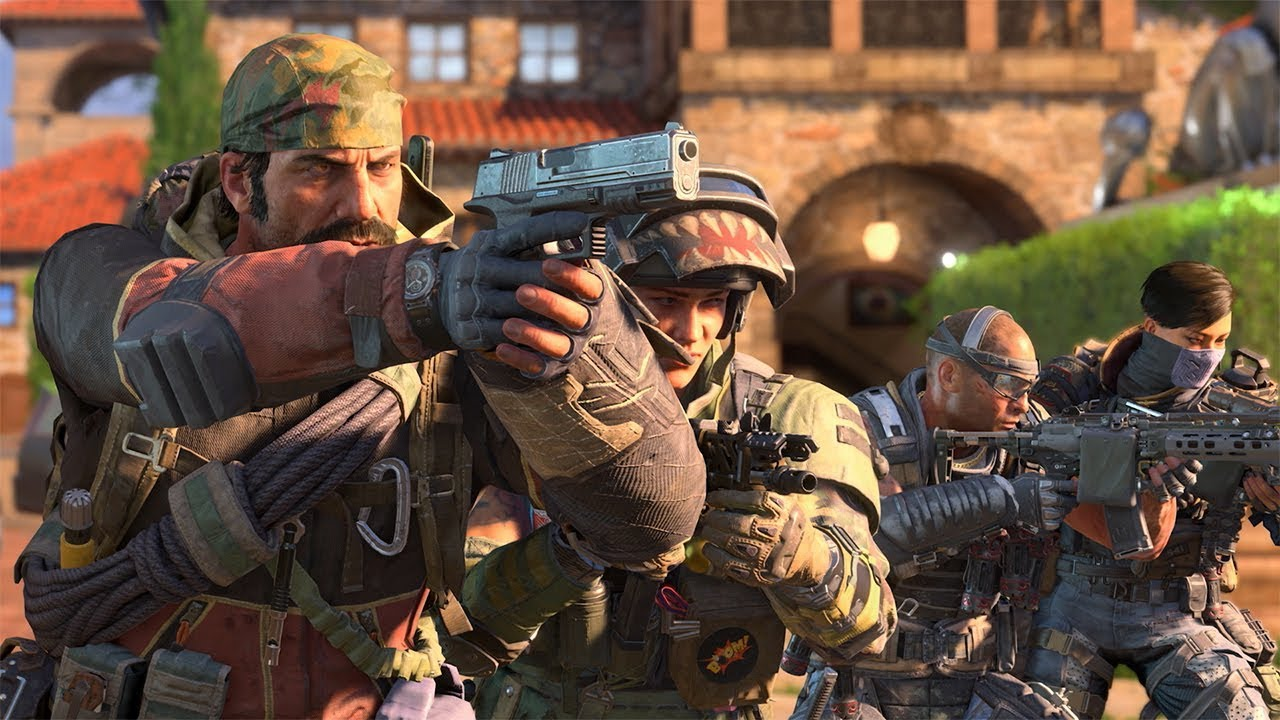 call-of-duty-black-ops-4_ press start to join multiplayer