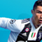 FIFA 19 – Breview